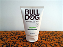 Bulldog Original Moisturiser 100ml