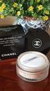 Chanel Poudre Universelle Libre - 22 ROSE CLAIR