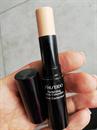 Shiseido Perfecting Stick Concealer Long-Lasting / nat.light