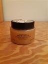 The Body Shop Warm Vanilla Body Scrub