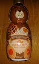 Avon Macis Csokoládé és Narancs Habfürdő