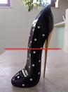 Carolina Herrera-Good Girl Dot Drama 80/~55-60 ml