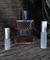 Christian Dior Eau Sauvage Parfum (2012)