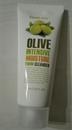 Farm Stay Olive Intensive Moisture Foam Cleanser
