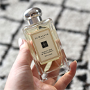 (fújós) Jo Malone English Oak & Redcurrant