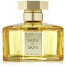 L'Artisan Parfumeur - Skin On Skin luxusparfüm minták és fújósok. 5ml = 1850 Ft, 10ml = 3400 Ft