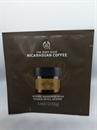 TBS The Body Shop Nicaraguan Coffee/Nicaraguai Kávés Energizáló Arcmaszk/maszk/pakolás - 5 ml minta