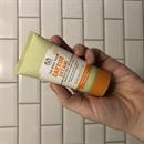 The Body Shop Répás Hidratáló Arckrém