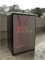 Yves Saint Laurent Mon Paris Parfum Florale 50 ml