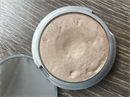 3700 Ft postával!the Balm Mary-Lou Manizer Highlighter