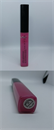 Avon Ultra Glazewear Szájfény - Pink Watermelon