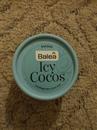 Balea Icy Cocos Maske