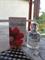 Bioparfüm! Acorelle Fleur Poivrée EDT