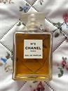 Fújós! Chanel N°5 Eau De Parfum