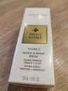 Guerlain Abeille Royale Double R Renew & Repair Serum 30 ml