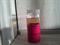 Jil Sander Simply Jil Sander Elixir 60ml-es üvegben