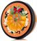 KERESEM!!! The Body Shop Vanilla Pumpkin Testvaj