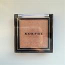 Morphe Mini Highlighter 'Spark'
