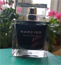Narciso Rodriguez Narciso EDT90/ kb 60 -70
