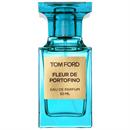 Tom Ford - Fleur De Portofino luxusparfüm minták és fújósok. 5ml = 6200 Ft, 10ml = 11500 Ft