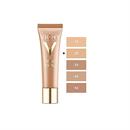 Vichy Teint Ideal Cream SPF20 25 SAND árnyalatban