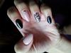 Wild Cat Nails