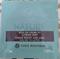 Yves Rocher Nature Homme Collection Bois De Cédre Et Citron Vert EDT parfüm - 0,7 ml illatkendő parfümminta/tasakos termékminta 🎁 AJÁNDÉK minta 🎁