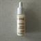 2000 Ft - Caudalie Vinoperfect Radiance Serum