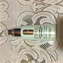 6500 Ft - Clinique Pore Refining Solutions Stay-Matte Hydrator
