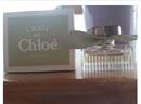 Chloé L'Eau de Chloé