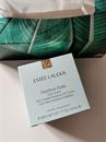 Estée Lauder DayWear Matte Oil-Control Anti-Oxidant Moisture Gel Creme
