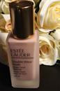 Estée Lauder Double Wear Nude Water Fresh Makeup SPF30