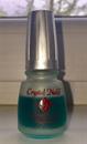 Kókuszos Crystal Nails Körömágyápoló Olaj