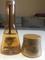 L'Oreal Professionnel Mythic Oil Masque vastag szálú hajra
