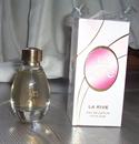La Rive In Love EDP eladó