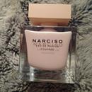 Narciso Rodriguez Narciso Poudrée