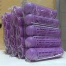 Oriflame golyós-gumis klasszikus hajcsavarók