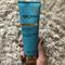 Argan+ Argan Oil Replenishing Face Mask Arcpakolás