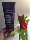 Lee Stafford Bleach Blondes Shampoo