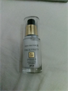 Max Factor Facefinity All Day Primer SPF20