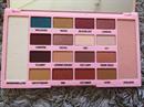 2500Ft! 🌺Revolution X Kisu Eyeshadow & Highlighter Palette