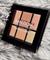 Bontatlan Freedom Makeup Pro Conceal & Correct Palette korrektor paletta; Light