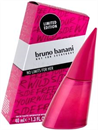 Bruno Banani No Limits for Her EDT - új