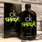Calvin Klein Ck One Shock fújósok