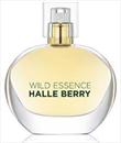 Keresem! Halle Berry Wild Essence