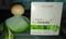 Oriflame Puressence By Ecobeauty EDT eladó