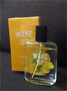 Oriflame Wake Up Feel Good EDT 50 ml
