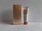 Sensai Cellular Protective Cream for Body SPF30 10 ml-es minta