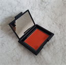 Sleek Créme To Powder Blush Arcpirosító