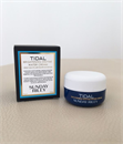 SUNDAY RILEY Tidal Brightening Enzyme Water Cream 15g